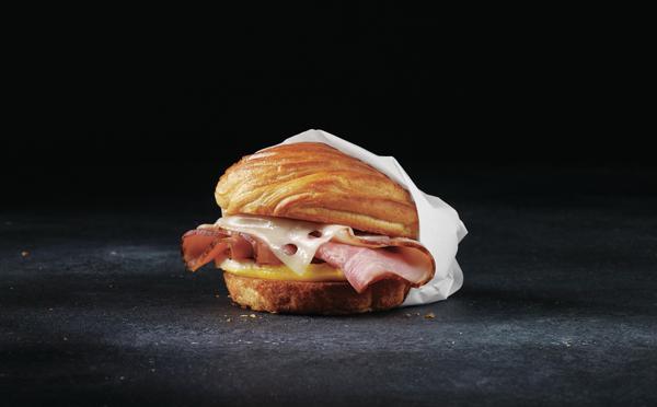 Holiday_FY17_Starbucks_Carved_Ham__Egg__Swiss_Breakfast_Sandwich