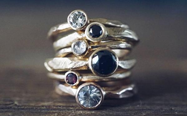 andronykjewelry