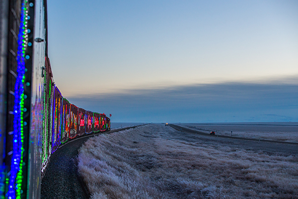 CP-Holiday-Train-2015-NZ-High-Res-7205