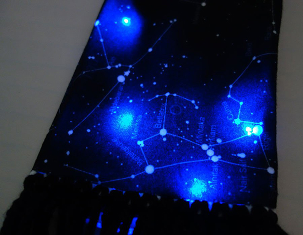 LED_Scarf_Fabric_Constellation_Stars_Light_Up_Glow_Wearable_Tech_1024x1024