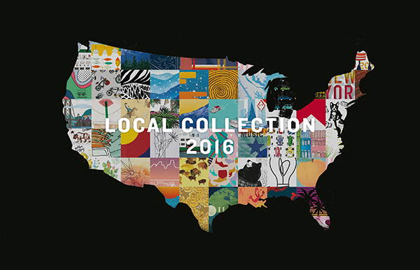 Local_Collection_Map