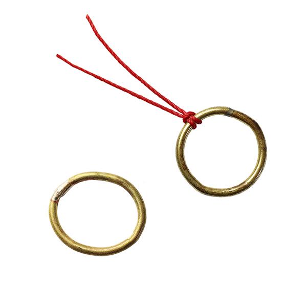 サブ3_名もなき指輪キットBRASS_RING_IMG