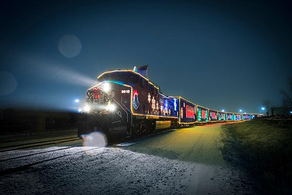holiday-train-2
