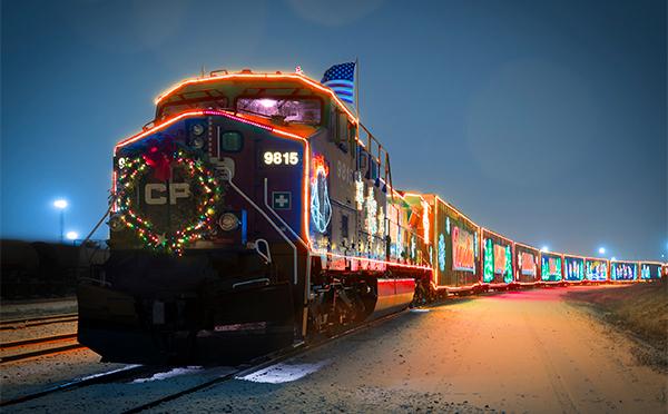 holiday-train-3