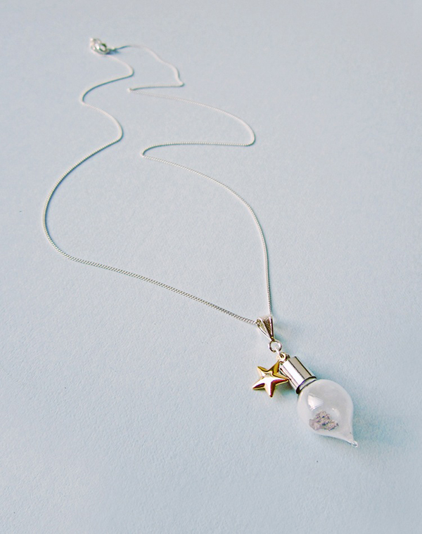 moon_dust_necklace_4
