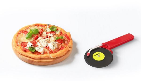 pizzza01