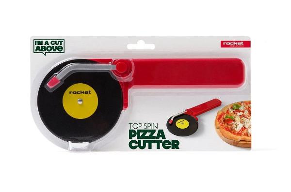 pizzza03