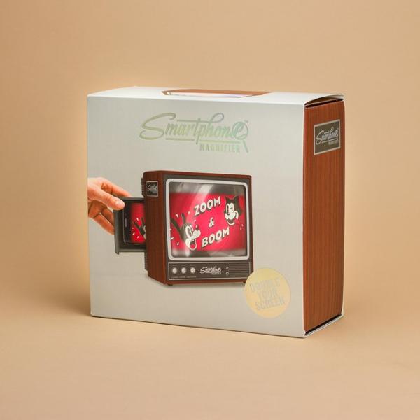 smartphonemagnifier01