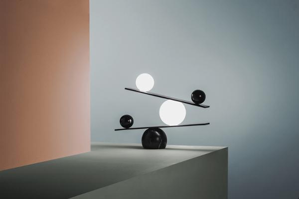 Balance01