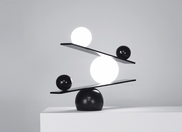 Balance04