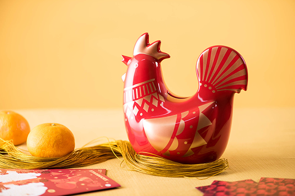 Lunar_New_Year_2017_Red_Rooster_-_China