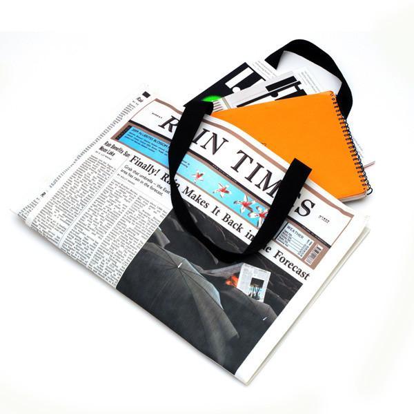 Newspaper05