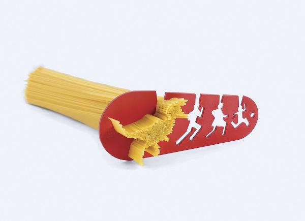 PastaTool05