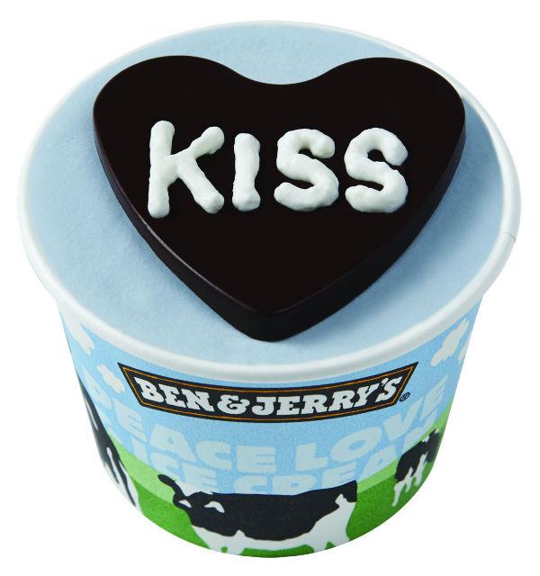 blue_KISS