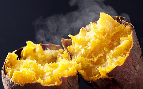 焼き芋マニア厳選の品が集結!こたつでぬくぬく焼き芋を楽しむイベントが品川で開催