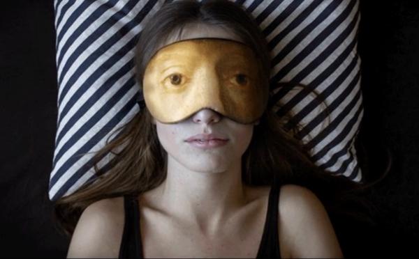 eyemask04