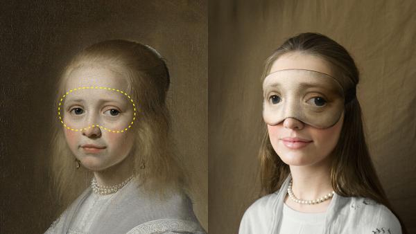 eyemask07