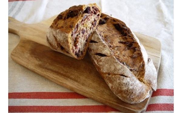 コルドンブルーやPAULの限定パンも!70以上の人気店が集結する「パンのフェス」が横浜で開催☆