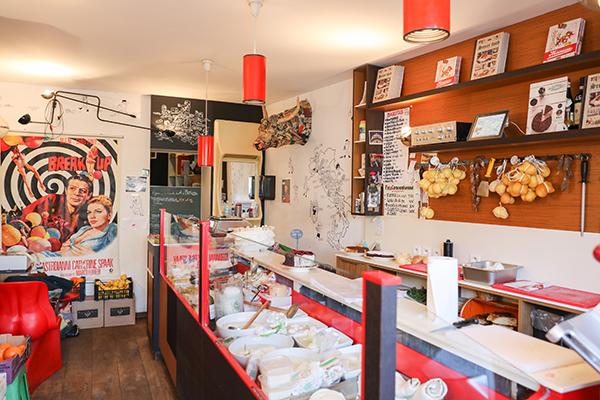 02_paris-store1