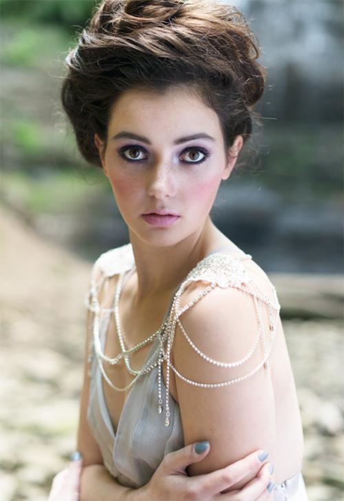 Blair Nadeau Millinery