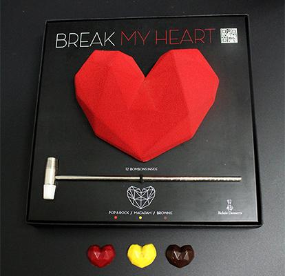 Caixa_Break_MyHeart_4
