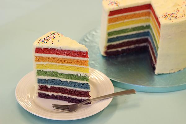 LOLA'S-Rainbow2