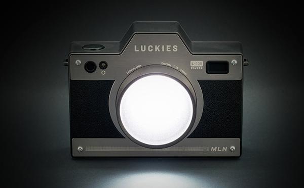 camera05