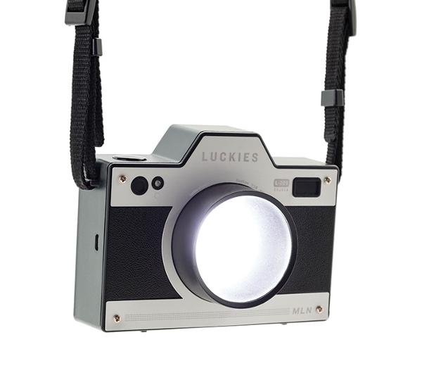 camera06