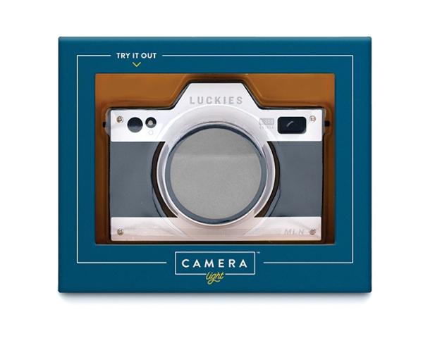 camera07