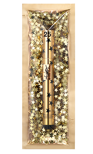 YSL_RT_STAR_package