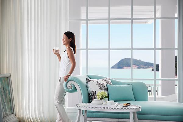 Turquois-Suites_Sofa---コピー