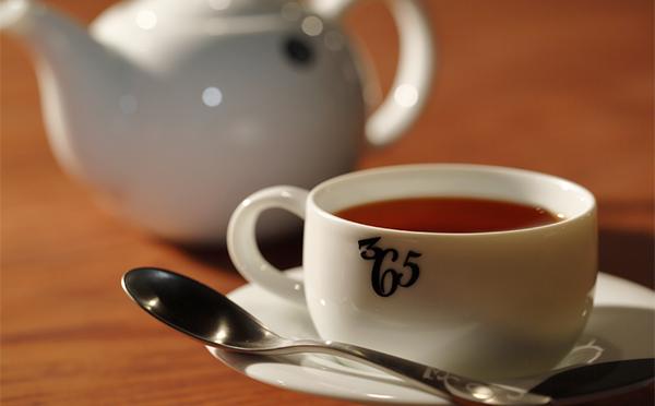飛行機に乗らなくても行きたい☆フランクミュラーが期間限定カフェを羽田空港にオープン!