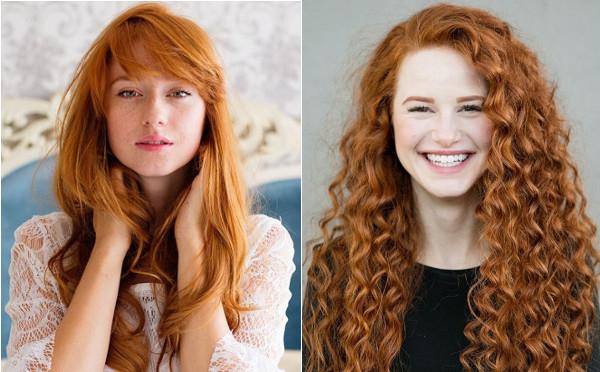 redheads/Instagram