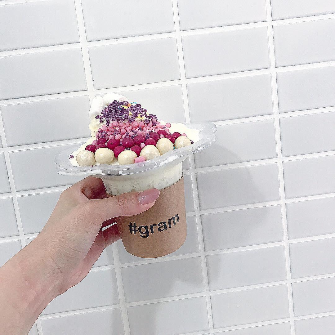 「かわいい♡」がこぼれる!東京のおすすめかき氷ショップ6選