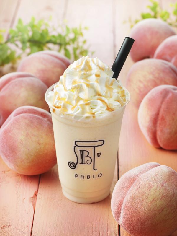 PABLO_peach_frute tate_01_k