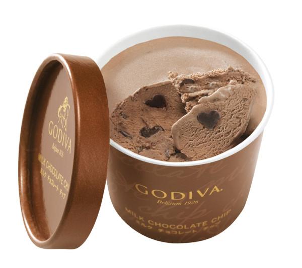 godiva-cup_ice_ミルク-チョコレートチップ