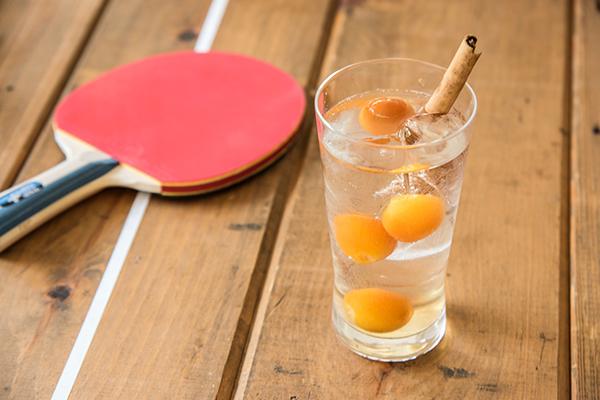 Diner_Drink01