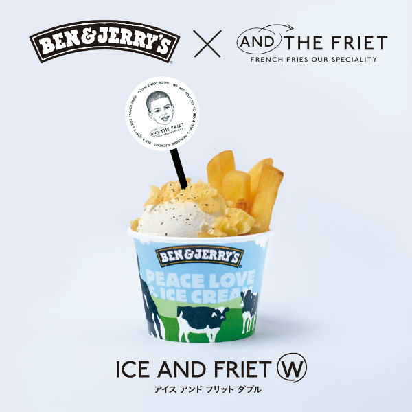 ICE AND FRIET W_logo_square