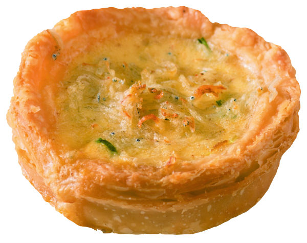 Quiche_Limited_Enoshima