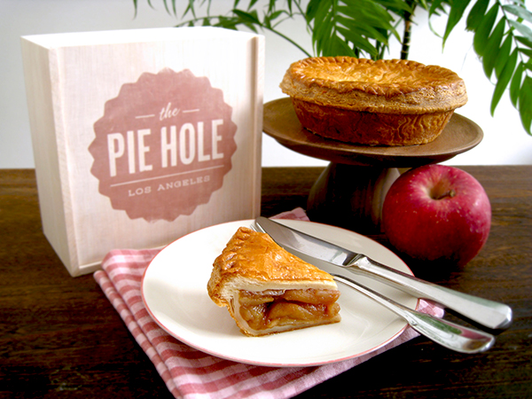 【B2-35】The-Pie-Hole-Los-Angeles_レスキュールバターのアップルパイ_2