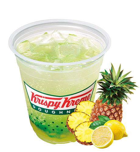 jerry-in-soda-hawaiian-pineapple_image_1