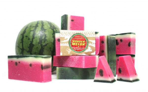 melonmain