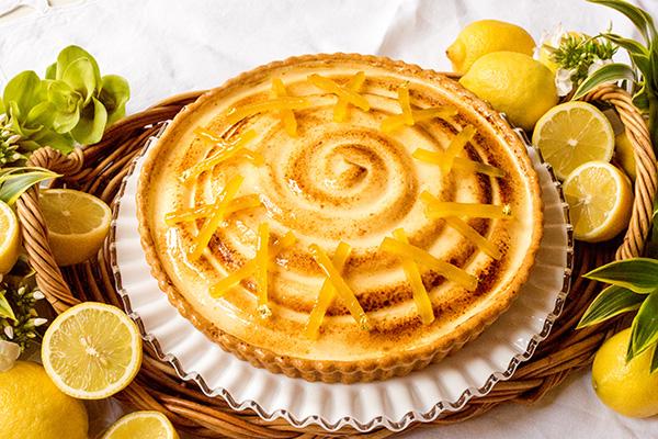 1281_レモンとクリームチーズのタルト_コリアンダー風味_w_tr