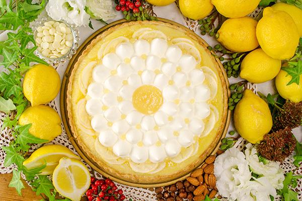 0836_レモンとホワイトチョコムースのタルト_t_tr