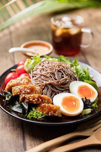 Food_around_the_world-Soba_salad