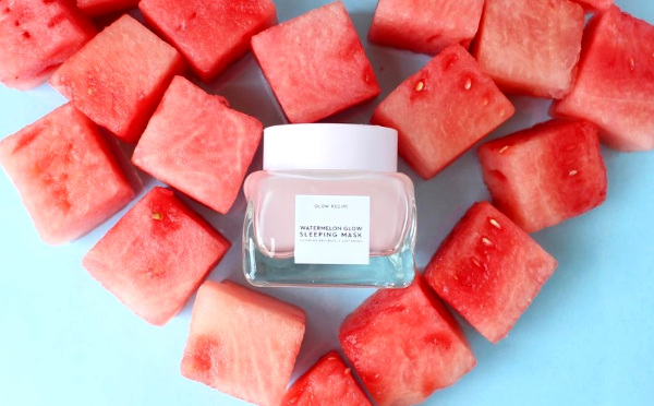 Glow Recipe Watermelon