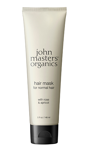 jmo-hair_mask