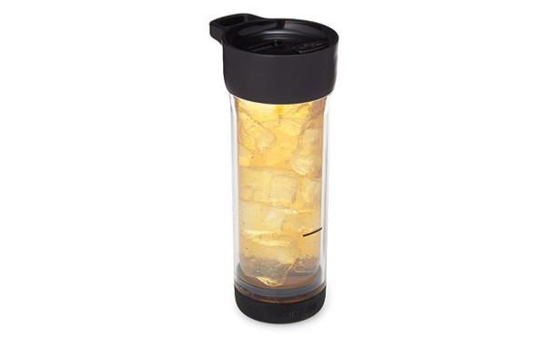 pressed-ice-tea-bottle