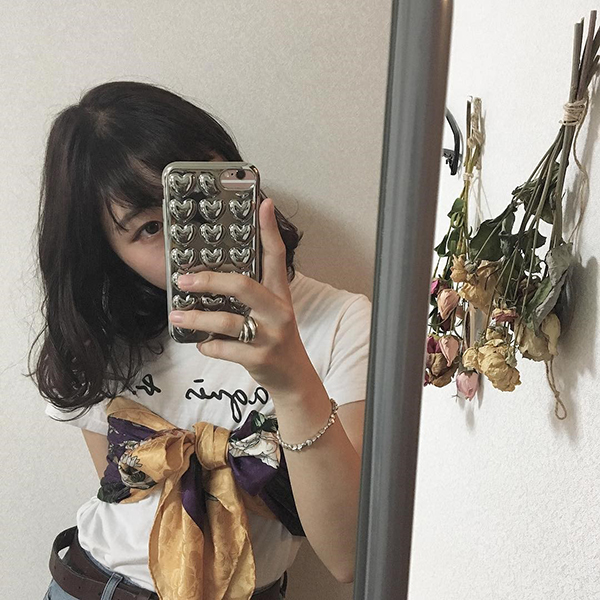 @rina__miyazaki / Instagram