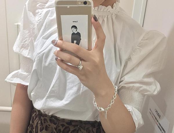 @tsukikaaa / Instagram